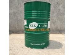 食品级甘油保湿剂食用甘油