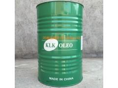 国产食品级甘油资质齐全食用甘油