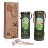 熹乡鲜竹酒-不用放冰箱保存的鲜毛竹子酒