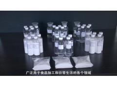 广西本土厂家万纳优质果葡糖浆(F42、F52厂家直供)