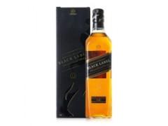 黑方批发价格、黑方威士忌价格、黑方价格