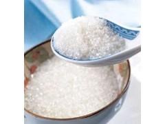 三氯蔗糖批发,三氯蔗糖功能,三氯蔗糖用途