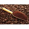 求购--咖啡粉