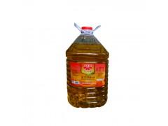 金禾舜农业-金健含口味食用调和油20L批发、零售供应