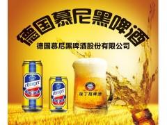 啤酒代理 啤酒招商 啤酒批发