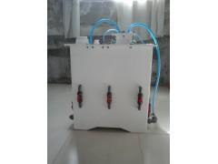 二氧化氯发生器工业原料