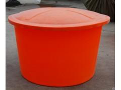 供应1200L腌制圆桶