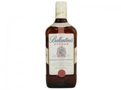 百龄坛洋酒批发商 上海百龄坛特醇报价 苏格兰威士忌专卖