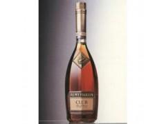 上海洋酒专卖、人头马XO批发价格、上海洋酒供应商