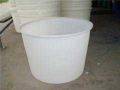 厂家直销600L食品腌制桶,发酵桶