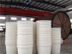 供应300L塑料圆桶