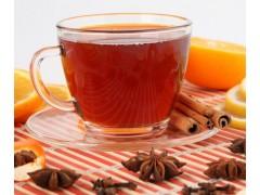 红茶检测机构,红茶农残检测报告,红茶重金属检测项目实验室