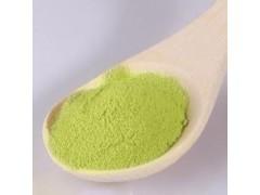 绿茶粉-厂家