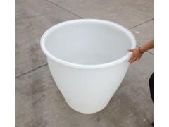 供应200L塑料酒缸