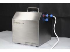 气流流行烟雾发生器 气流测试烟雾发生器