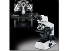 CX-21进口奥林巴斯双目生物显微镜特价出售