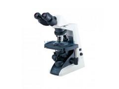 E-200进口尼康双(三)目生物显微镜厂商