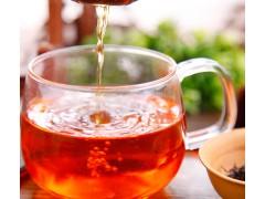 祁门红茶检测机构,祁门红茶农残检测报告,祁门红茶重金属检测