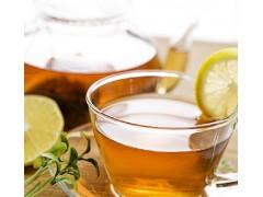 阿萨姆红茶检测机构,阿萨姆红茶农残检测,阿萨姆红茶重金属检测