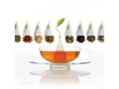 大吉岭红茶检测机构,大吉岭红茶农残检测,大吉岭红茶重金属检测