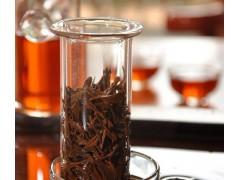 小种红茶检测机构,小种红茶农残检测,小种红茶重金属检测