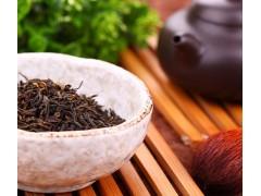 工夫红茶检测机构,工夫红茶农残检测报告,工夫红茶重金属检测