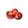 求购--油桃