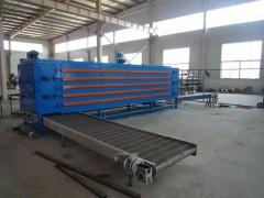 不锈钢链板输送机 滚筒输送机 皮带机 螺旋机 价格合理