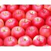 求购--苹果
