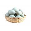 求购--鸭蛋