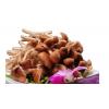 求购--茶树菇