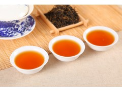 金骏眉茶检测机构,金骏眉茶农残检测报告,金骏眉茶重金属检测