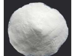 食品级乳糖生产厂家价格
