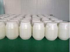 食品级果葡糖浆厂家价格