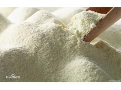 食品级乳清蛋白厂家价格