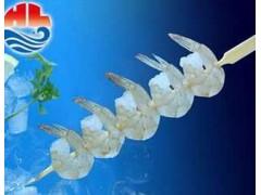 竹签虾-竹签虾厂家-福建海利水产