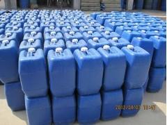 聚丙烯酸 PAA生产厂家
