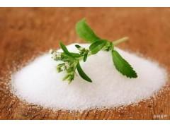 结晶果糖食品级厂家最新价格用途用法用量规格