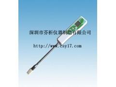 食用油品质(极性组分)检测仪