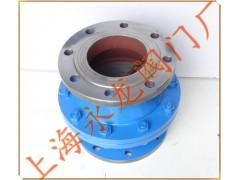 防静电铝合金阻火器 型号:ZHQ-A