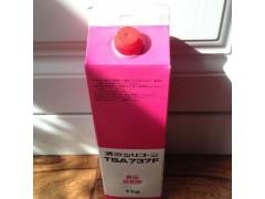 进口食品级添加剂消泡剂果汁饮料速溶食品果酱消泡专用
