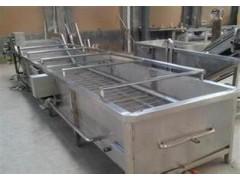 豪联牌HLJD-8000型解冻机 化冻机 环保解冻机