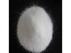 D-异抗坏血酸钠厂家价格  D-异抗坏血酸钠用途用法用量应用