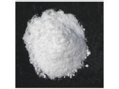 厂家直供优质食品级低聚果糖/果寡糖