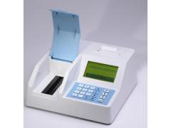 多功能食品安全快速分析仪(GNSSP-8D)12项目