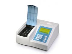多功能食品安全快速分析仪(GNSSP-16D)8项目