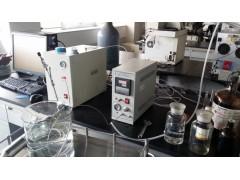 便携式天然气中氮气含量检测仪厂家