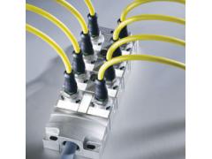 优势供应Murr电源- 德国赫尔纳(大连)公司