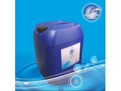 苏打水细菌总数超标专用杀菌剂