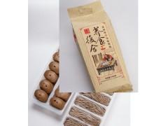 荞麦食品九德谷膳